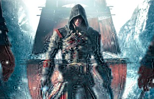 Những điều cần biết về Assassin