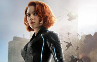 """Điểm danh những """"chị đại"""" được yêu mến nhất vũ trụ điện ảnh Marvel"""