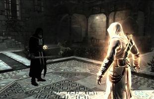 Tất tần tật những điều cần biết về cốt truyện Assassin