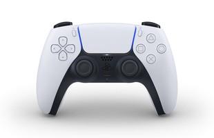 """[Chính thức] PS5 lộ diện tay cầm mới mang nhiều """"hơi hướng"""" của Xbox"""