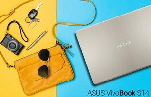 Tổng hợp các mẹo chọn laptop ưng ý mùa tựu trường