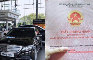 Giỏi như Streamer Việt: Mua nhà, mua xe sang ở độ tuổi 20