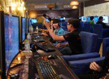 Hanwha Life Esports Global Challenge chính thức bước sang ngày thi đấu thứ 2 – đâu sẽ là gương mặt đại diện cho game thủ LOL Việt thế hệ mới?