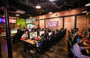 Ghé thăm Gamehome 19 Hồ Tùng Mậu – Tận hưởng không gian chơi game đẳng cấp nhất nhì Hà Thành