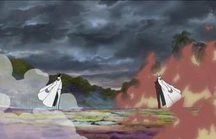 """One Piece: 10 nhân vật có thể phá hủy cả 1 hòn đảo dễ như """"lật bàn tay"""" nếu muốn (P.1)"""