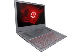 """Samsung tuyên bố """"lột xác"""" dòng gaming laptop với siêu phẩm Odyssey Z"""