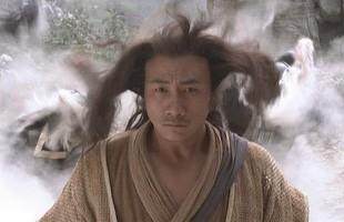 Kiếm hiệp Kim Dung: Tại sao sau khi Tiêu Phong tự vẫn Hàng long thập bát chưởng không bị thất truyền?