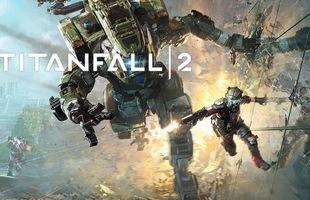 Trải nghiệm lại Titanfall 2 - Cơn gió mới mẻ và chất lượng cho dòng game FPS đã đi vào lối mòn (Phần 2)