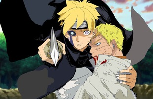 7 lý do giúp series Boruto có thể còn thành công hơn cả Naruto trước kia