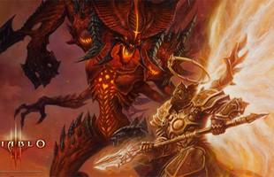 5 tựa game có kết thúc cực kỳ đen tối khi phần thắng thuộc về kẻ ác