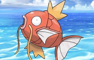 [Định nghĩa] Thế nào là 1 Pokemon tệ hại bậc nhất mà chẳng ai muốn dùng?