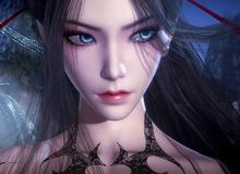 """Top 3 phim hoạt hình 3D Trung Quốc đỉnh cao, nhiều """"plot twist"""" cực hợp để """"cày"""" khi gió mùa về"""