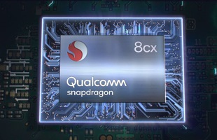 Qualcomm ra mắt chipset 7nm đầu tiên trên thế giới cho PC: hỗ trợ Windows 10 Enterprise, kết nối 2 màn 4K, tối đa 16GB RAM, thêm sạc nhanh