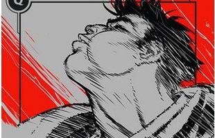 Riot giới thiệu tướng mới Sett cực chất - Đấm Garen không trượt phát nào, cho anh em Darius ăn hành