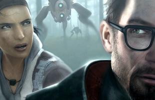 Half Life 2 và những tựa game có kết thúc mơ hồ khiến cho người chơi cực kỳ ức chế