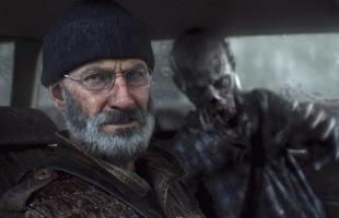 """Hãy xếp Left 4 Dead """"vào xó tủ"""", đây mới chính là tựa game zombie hay nhất trong tương lai"""