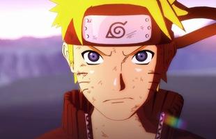 Top 15 đứa trẻ tài năng và nổi tiếng nhất trong anime (Phần 2)