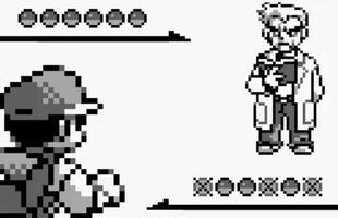 Điểm lại những thuyết âm mưu điên rồ mà fan Pokemon từng nghĩ ra (P2)