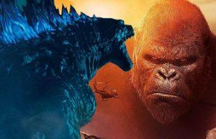 """Thành công """"Chúa tể Godzilla"""" mở ra triển vọng đầy hứa hẹn của Vũ trụ điện ảnh quái vật Monsterverse"""