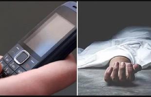 Bi kịch, người cha tự sát vì không thể mua smartphone cho con gái, nguyên nhân sâu xa mới thực sự đau lòng