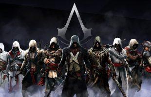 """Rảnh rỗi, game thủ này vùi đầu đi kiểm chứng các sự kiện lịch sử trong series Assassin's Creed bằng luật """"30 giây"""""""