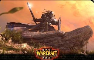 Lịch sử Warcraft III (phần 1): Khởi nguồn của chiến tranh