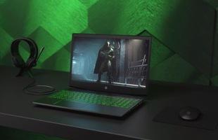 HP chính thức đưa dòng laptop Pavilion Gaming mới về Việt Nam, giá từ 24,5 triệu đồng