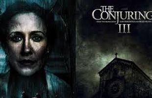 Hé lộ nội dung The Conjuring 3- bộ phim ám ảnh nhất trong vũ trụ kinh dị từ trước tới nay