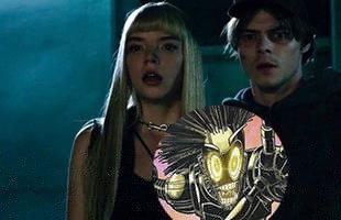 """""""New Mutants"""" hoãn ngày ra mắt để thêm nhân vật mới vào phòng thí nghiệm dị nhân"""