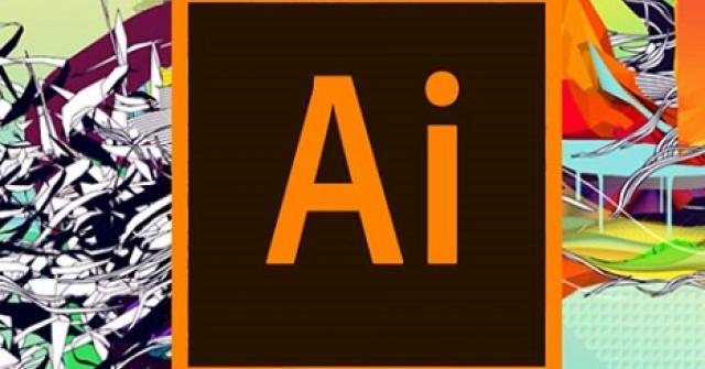 10 phần mềm thiết kế logo miễn phí tốt nhất trên điện thoại và máy tính