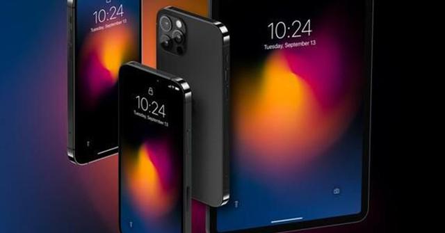 Rời bỏ smartphone, LG vẫn có hợp đồng chưa từng có từ Apple