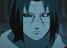 """Tin nóng: Người chơi sẽ được tự thân trải nghiệm nhãn thuật """"hại não"""" nhất Naruto - Izanami trong Làng Lá Phiêu Lưu Ký"""