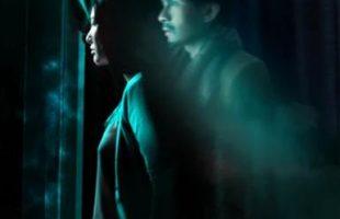 """Phim kinh dị """"Cha Ma"""" hé lộ những hình ảnh đầu tiên đầy ma mị với sự trở lại của Phương Anh Đào"""