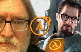 """Hé lộ sự thật đằng sau Half-Life: Alyx khiến fan """"đau lòng, thắt ruột"""""""