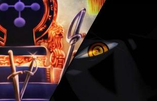 Những nhân vật mạnh mẽ nhưng cũng bí ẩn nhất One Piece (Phần 2)