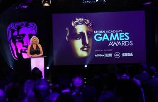"""Tổng hợp các đề cử tại giải """"Oscar ngành game"""" năm 2018: PUBG bị ghẻ lạnh, Legend of Zelda không phải là cái tên nổi bật nhất"""
