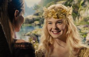 """""""Công chúa ngủ trong rừng"""" Elle Fanning và hàng loạt mối tình lãng mạn tan chảy màn ảnh tháng 10"""