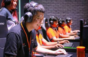 Cầm Jax, Shy gánh team đánh bại Madlife tại thử thách toàn cầu Hanwha Life Esports