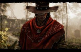 """Nếu không có điều kiện chơi Red Dead Redemption 2, đây là những cái tên thay thế sáng giá để bạn """"dùng tạm"""""""