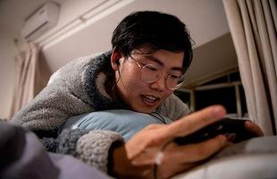 """Nghề mới đang hot ở Trung Quốc: Làm """"bạn trai ảo"""" của những cô nàng độc thân, kiếm cả chục triệu mỗi tháng"""