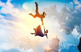 """6 video game có cốt truyện siêu phức tạp, khiến người chơi """"cãi nhau chí chóe"""""""