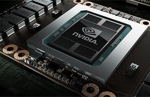 """Nvidia: """"Chúng tôi cũng đang cố hết sức để sản xuất thật nhiều card đồ họa cho game thủ!"""""""