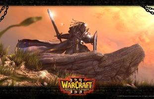 Sau 15 năm ra mắt, Warcraft III vẫn có bản cập nhật mới