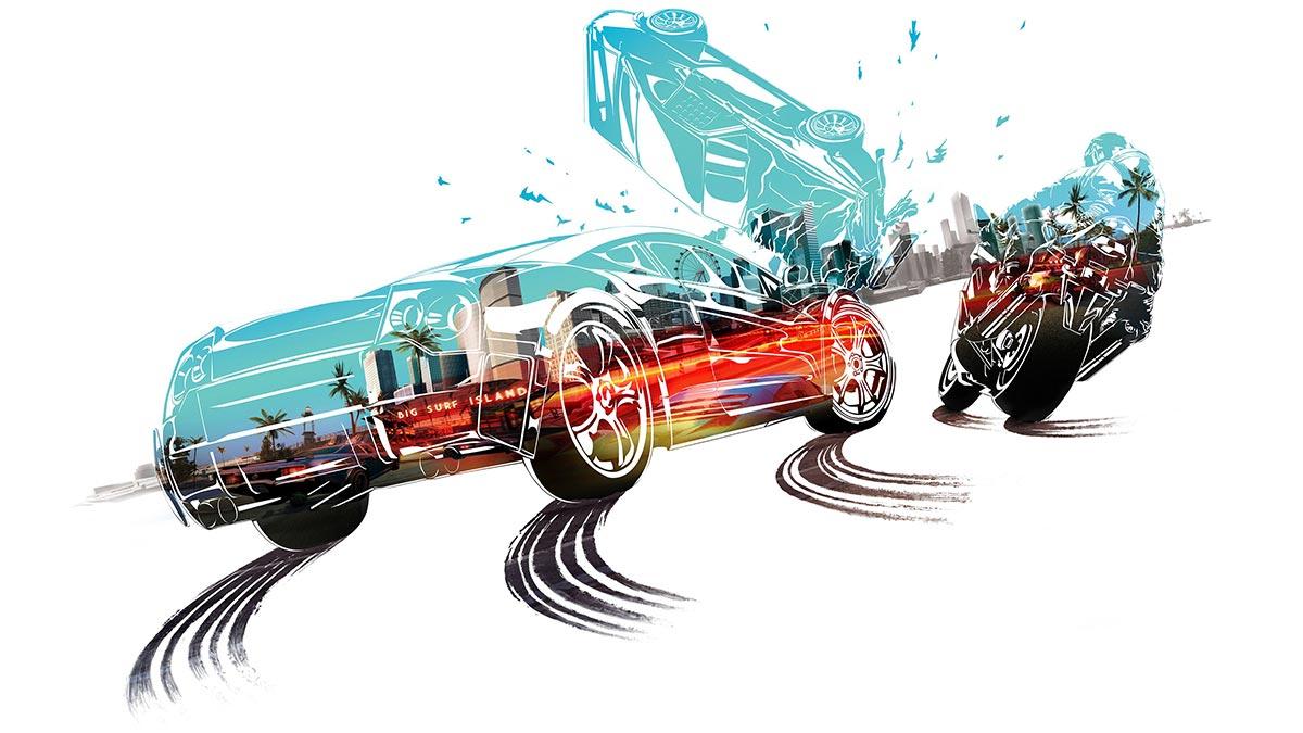 Top game đua xe offline trên PC ngày xưa nhiều người chơi nhất