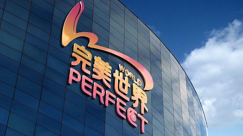 Top 30 nhà sản xuất game hàng đầu Trung Quốc sau quý 1 năm 2020