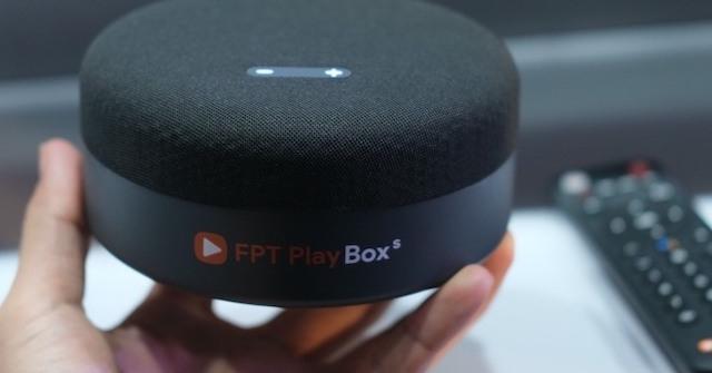 Sau HBO Go, tới Netflix chính thức có mặt trên FPT Play Box
