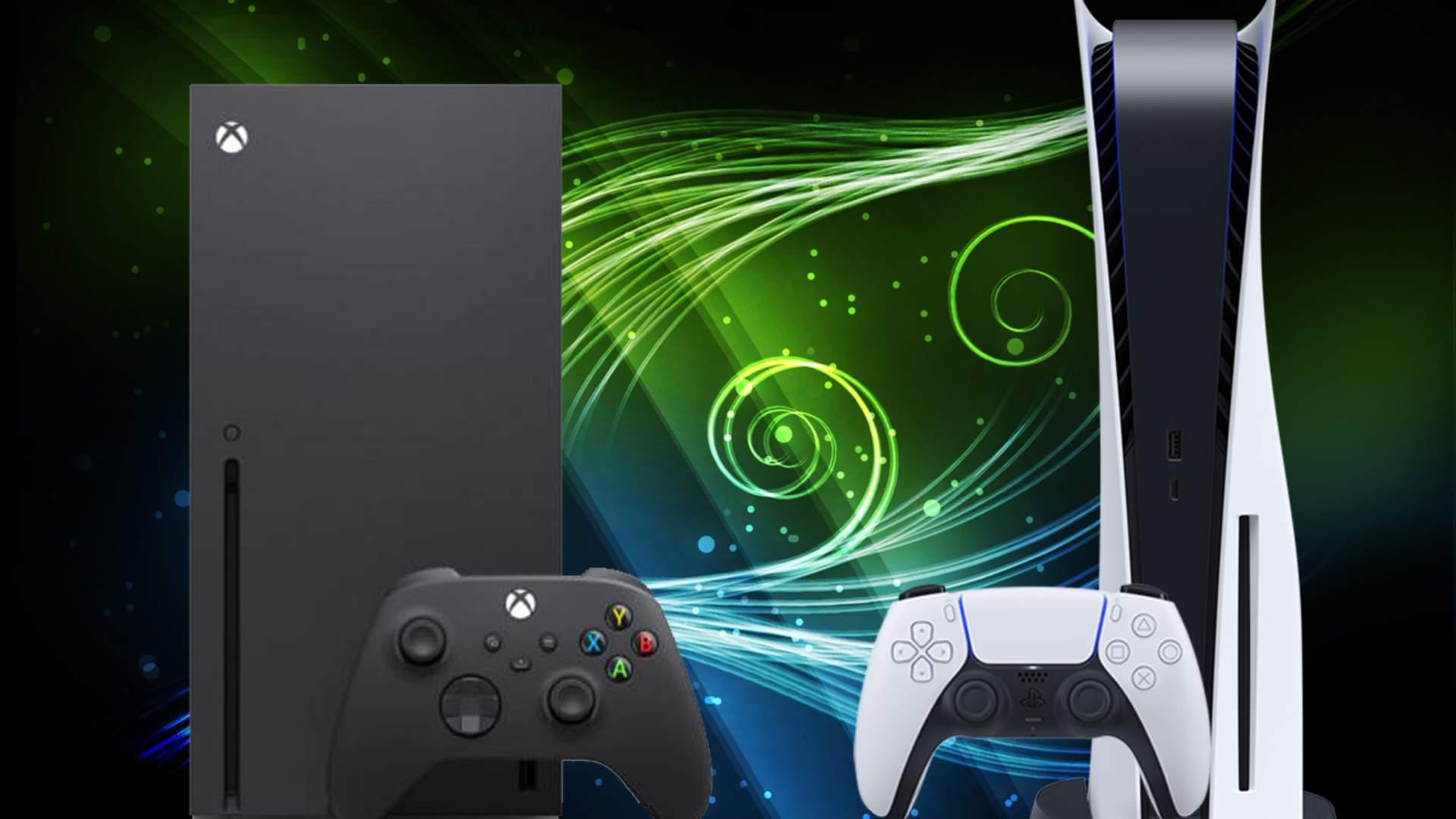 Xbox Series X và PlayStation 5 đã làm được gì sau 6 tháng ra mắt