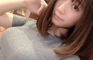 """Iori Moe – Nữ cosplayer nhan sắc """"lên hương"""" theo thời gian"""