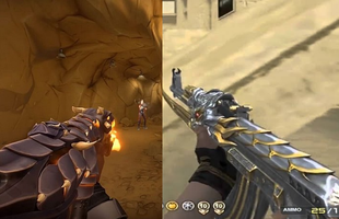 VALORANT: Riot Games lại ăn