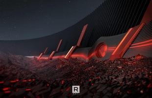 AMD sắp tung ra card đồ họa